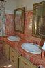 salle-de-bain-1.jpg